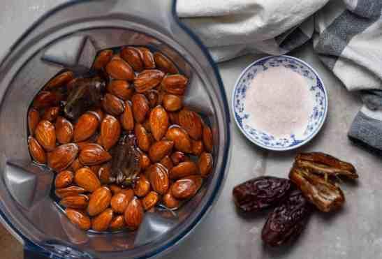almond-milk-ingredients-1-of-1.jpg