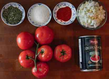 lentil bolognese-food shot (1 of 1)