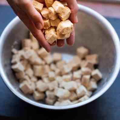 tofu (1 of 1)