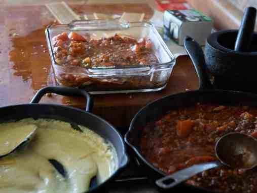 Lasagna story (5 of 8)