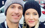 Drew Brees and His Wife, Brittany Brees, Pledge to Donate $5 Million to Their Home State of Louisiana to Aid in COVID-19 Efforts