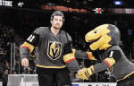 What Seattle Will Need to Have the Same Success as the Vegas Golden Knights