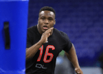 8 Great Steals From the NFL Draft