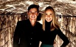 Rory McIlroy Shares Big News, He Is Now a Proud Father After Welcoming a Baby Girl Into the World in August