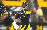 Ben Roethlisberger Among Four Steelers Added To Team's COVID-19 Reserve List