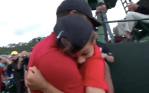Tiger Woods And Son, Charlie, To Compete In Golf Tournament Together