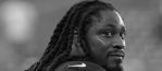 Could Marshawn Lynch Come Out Of Retirement?: 'If The Situation Is Right…'