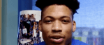 """Florida Gators Forward Keyontae Johnson Recovering From Scary Collapse On Basketball Court: """"'Write Your Own Story'…God Said My Work Here Ain't Done"""""""