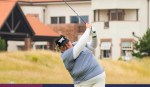 'You Be You, Everyone Is Born Different, So Don't Let Someone Else Control Your Life': LPGA Golfer Haley Moore Is An Inspiration