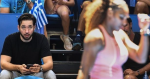 Serena Williams' Husband Defends, Stands Up For Her After Negative Comments Were Said About Her