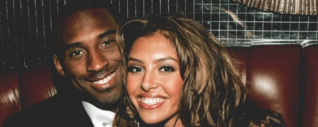 Vanessa Bryant Remembers, Honors Kobe And Gigi Bryant In Series Of January 2021 Posts