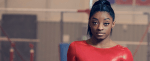 Simone Biles Invites You To Follow Her Journey In Documentary To Be Released On Facebook Watch Ahead Of Tokyo Olympics