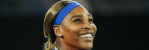 Serena Williams Makes It To Australian Open Semifinals Then After Match Was Asked About If That Was Farewell: Here's What Serena Said