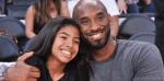 Kobe And Gigi Bryant's Legacy Lives On Through The Mamba And Mambacita Sports Foundation, Vanessa Bryant Highlights Athlete Who Joined The Mamba And Mambacita Volleyball Team