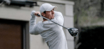Rory McIlroy Explains Tiger Woods Texted Him Some Encouragement From The Hospital, Gives An Update On How Tiger's Doing On The Tonight Show With Jimmy Fallon