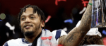 Patrick Chung Retires From NFL, Thanks Bill Belichick For Teaching Him Life On And Off The Field