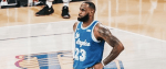 LeBron James Opens Up After Suffering Ankle Injury: 'I'm Hurt Inside And Out Right Now'