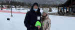 Kyle and Samantha Busch's Journey Through Infertility