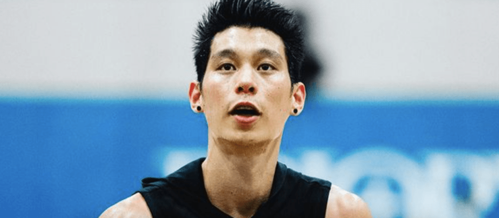 Opinion: My Thoughts On The Hatred And Racism Towards The Asian-American Community As A Filipino-American, Jeremy Lin Speaks Out On The Violence