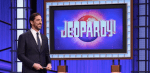 Aaron Rodgers Is A Guest Host On Jeopardy! Here's What One Contestant Asked Rodgers In Hilarious Question About NFC Championship Game