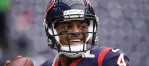 Reports: Deshaun Watson Facing Sexual Assault And Misconduct Lawsuits From 22 Women, Losing Endorsement Deals