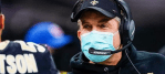 Movie Reportedly In The Works About New Orleans Saints Head Coach Sean Payton Coaching His Son's 6th Grade Football Team With Kevin James As The Actor