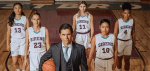 John Stamos AKA 'Uncle Jesse' To Play High School Girls Basketball Coach 'Marvyn Korn' In Upcoming Disney+ Show. Find Out What Act Of Kindness Stamos Did For A Fan