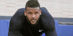 Report: Aaron Donald Reportedly Tried To Break Up A Fight In Pittsburgh