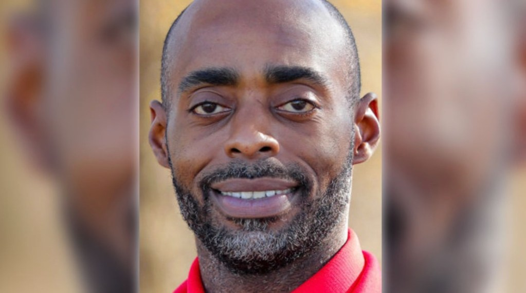 Report: Tragic News As High School Teacher And Basketball Coach Found Dead After 'Gun Battle' 2