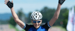 USA Cycling Mourns the Loss of Cyclist Gwen Inglis Who Passed Away While Training
