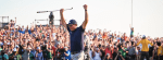 Phil Mickelson Wins PGA Championship In Historic Fashion: Here's How Tiger Woods, Tom Brady, And Jack Nicklaus Congratulated Him