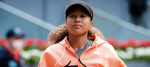Grand Slam Tournament Directors Offer Their Support For Naomi Osaka After She Withdraws From French Open