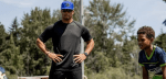 'Football Is Back In Seattle': Russell Wilson Coaching Son's Flag Football Team