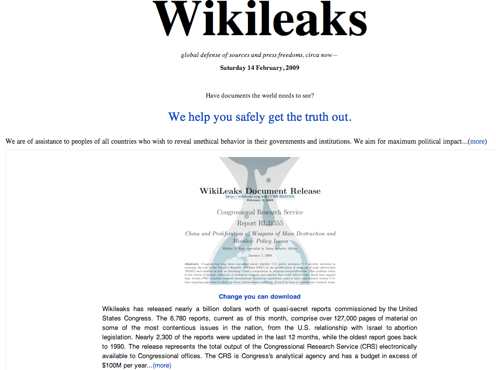 https://i2.wp.com/at-the-edge-of-art.com/out_of_the_hothouse/media/wikileaks.png