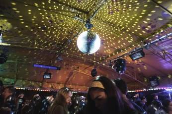old-style-disco