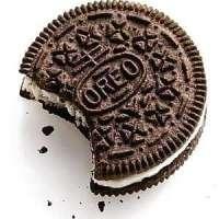 Oreo Recipe Roundup!