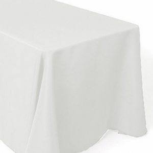 A Table to Love Table Decoration Rectangular Tablecloth