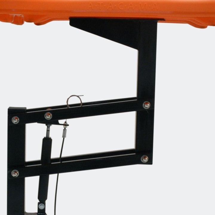 detalhes-mesa-de-tosa-pneumatica-laranja