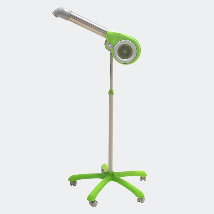secador-para-pet-shop-atacama-verde