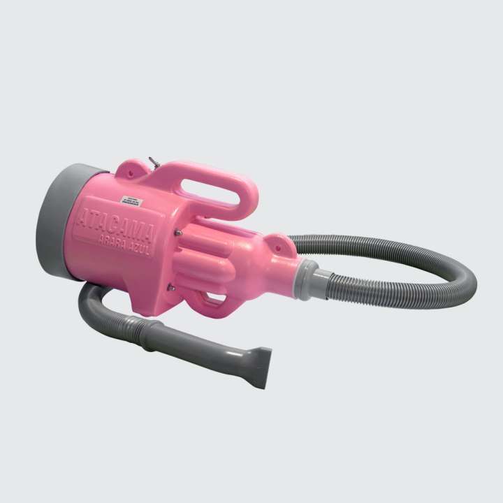 soprador-para-pet-shop-atacama-rosa