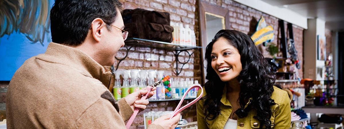 aprenda-como-montar-um-pet-shop-plano-de-negocios