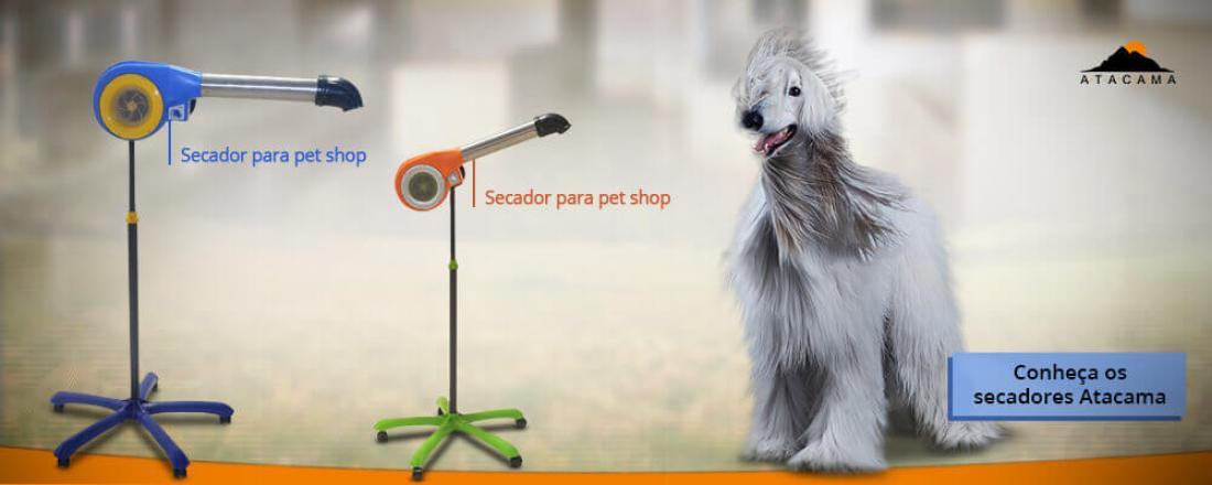 comprar-secador-para-pet-shop