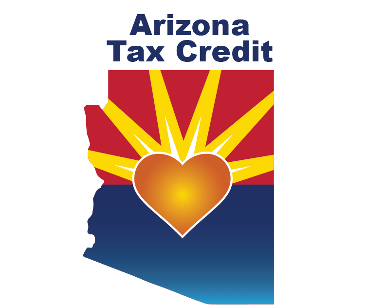 ArizonaState-TaxCreditHeart
