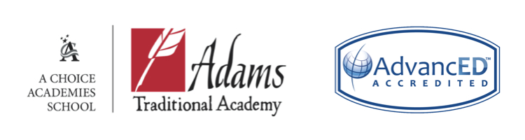 Adams Traditional Academy