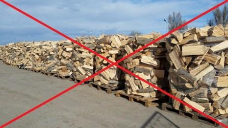lemnul-copy
