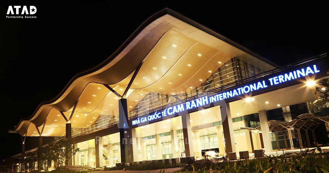 Cam Ranh 2