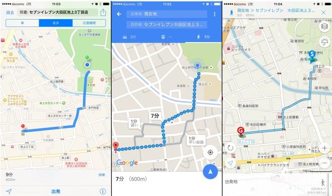 convenience-navigation