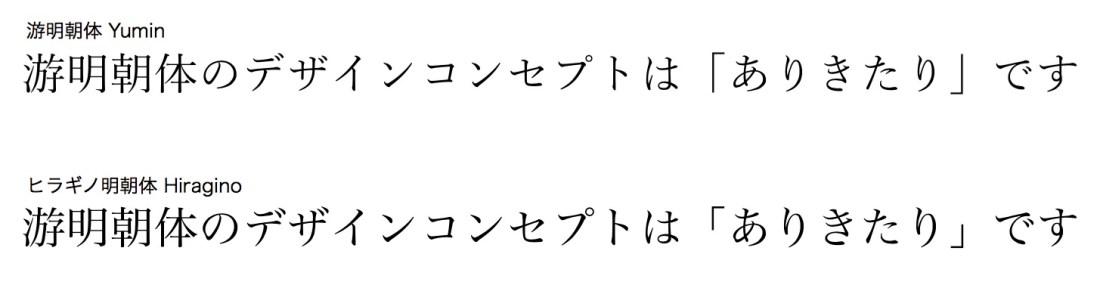 Suzuki's Last Design was Yumin