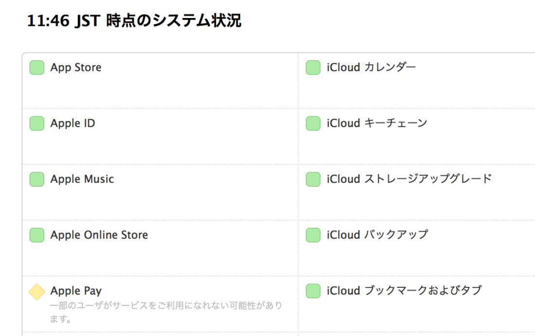 icloud-apple-pay-status-j