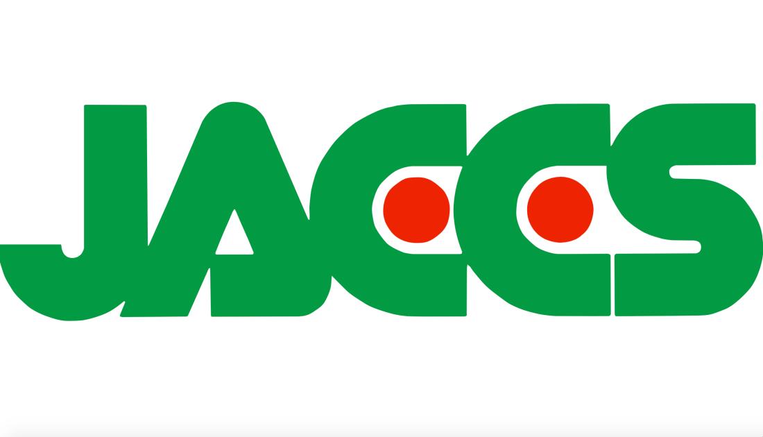 JACCS